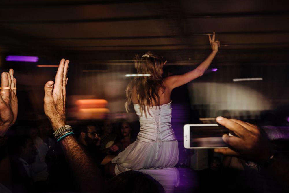 Destination wedding photographer_Stephanie&Yossi_100