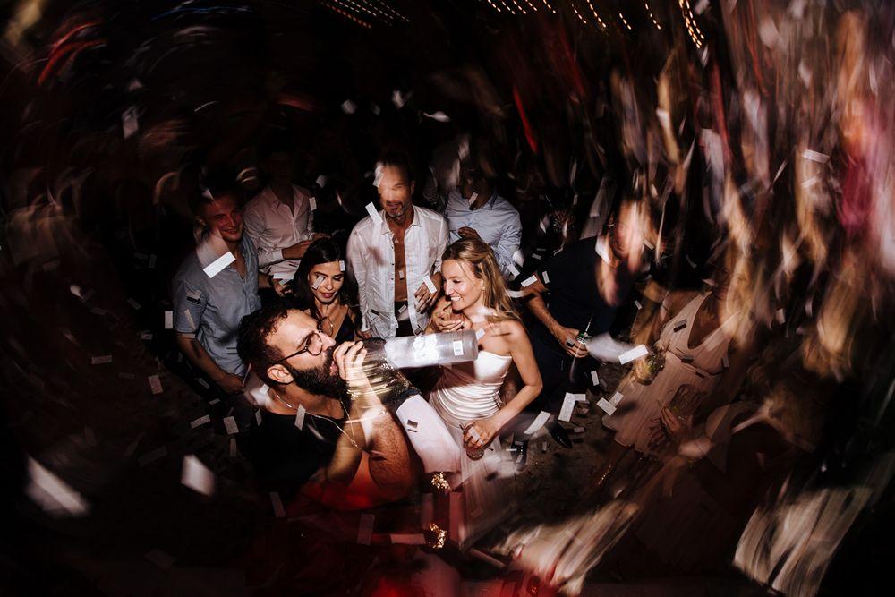 Destination wedding photographer_Stephanie&Yossi_109