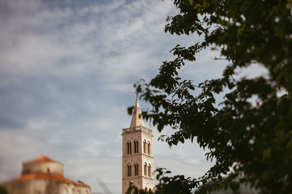 elopement_europe_croatia_zadar_photographer_DTstudio_001
