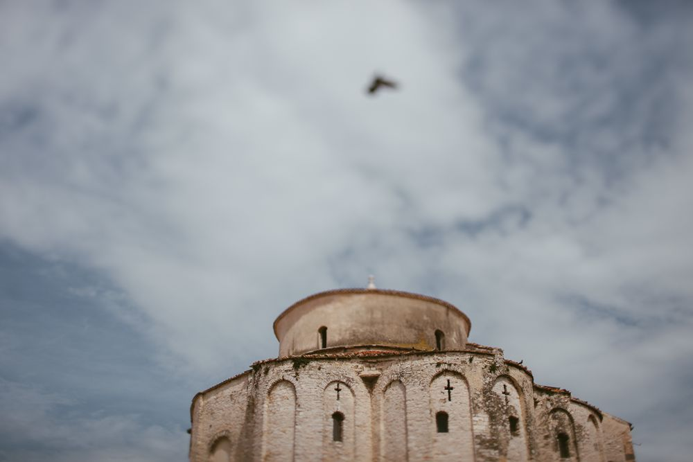 elopement_europe_croatia_zadar_photographer_DTstudio_002