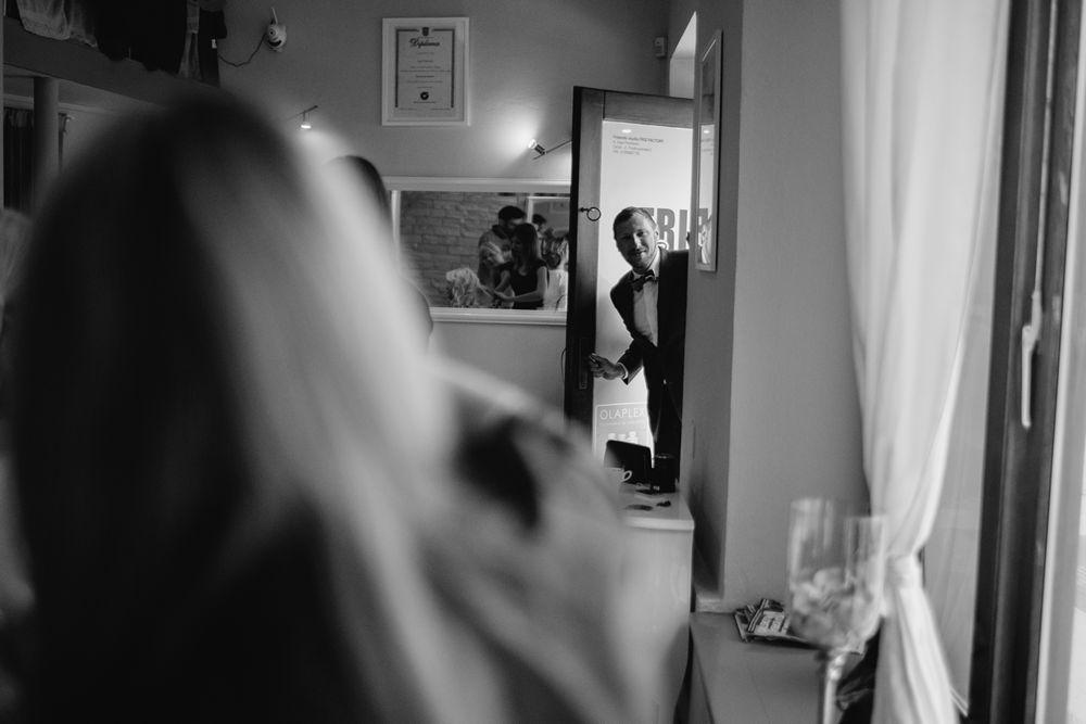 elopement_europe_croatia_zadar_photographer_DTstudio_004