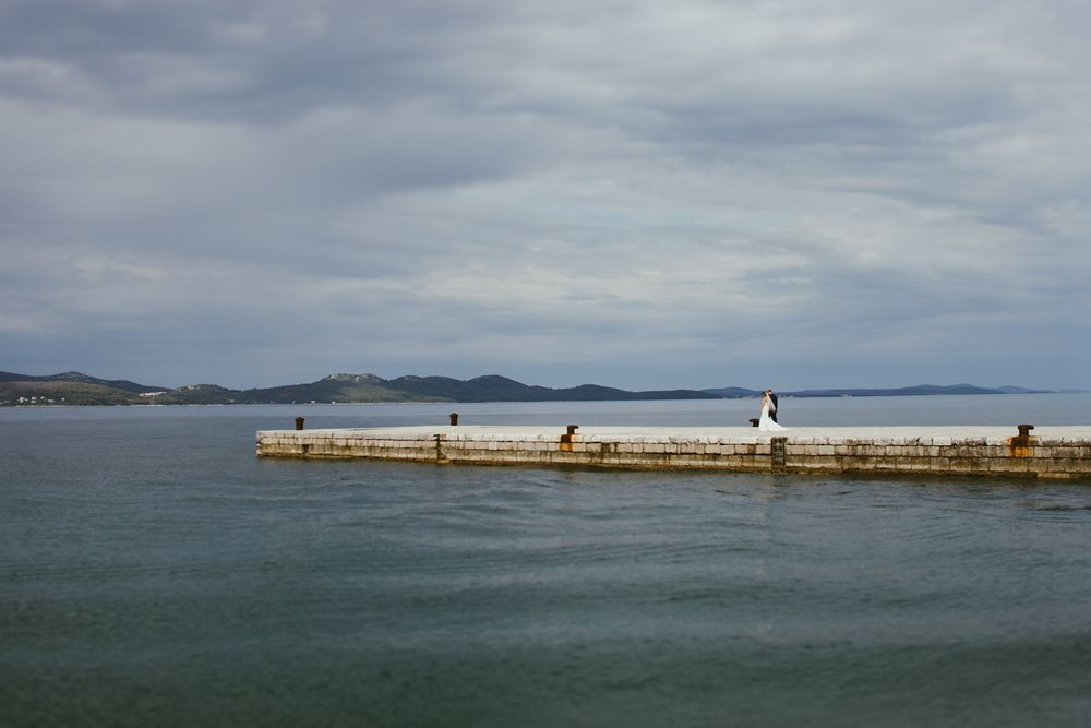 elopement_europe_croatia_zadar_photographer_DTstudio_006