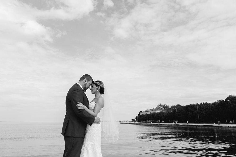 elopement_europe_croatia_zadar_photographer_DTstudio_009