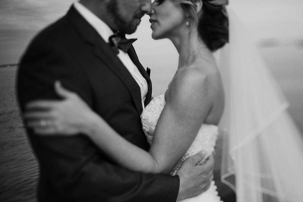 elopement_europe_croatia_zadar_photographer_DTstudio_010