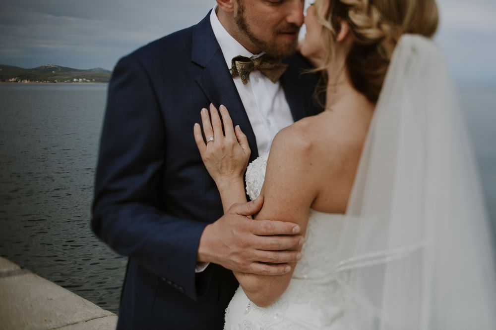 elopement_europe_croatia_zadar_photographer_DTstudio_011