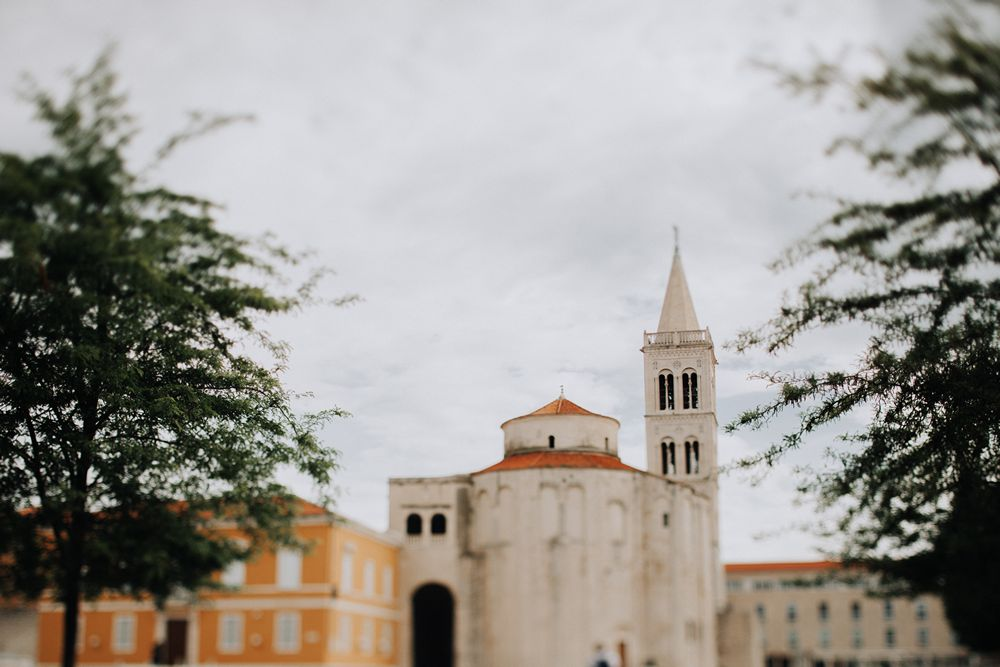 elopement_europe_croatia_zadar_photographer_DTstudio_012