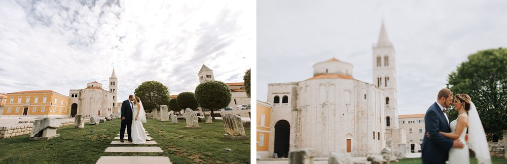 elopement_europe_croatia_zadar_photographer_DTstudio_013