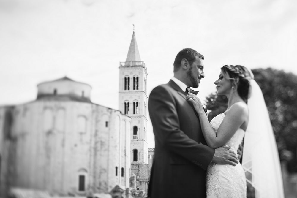 elopement_europe_croatia_zadar_photographer_DTstudio_014