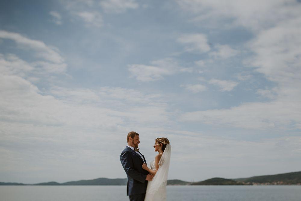 elopement_europe_croatia_zadar_photographer_DTstudio_015