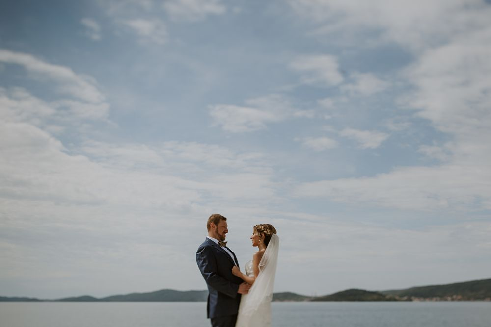 elopement_europe_croatia_zadar_photographer_DTstudio_015
