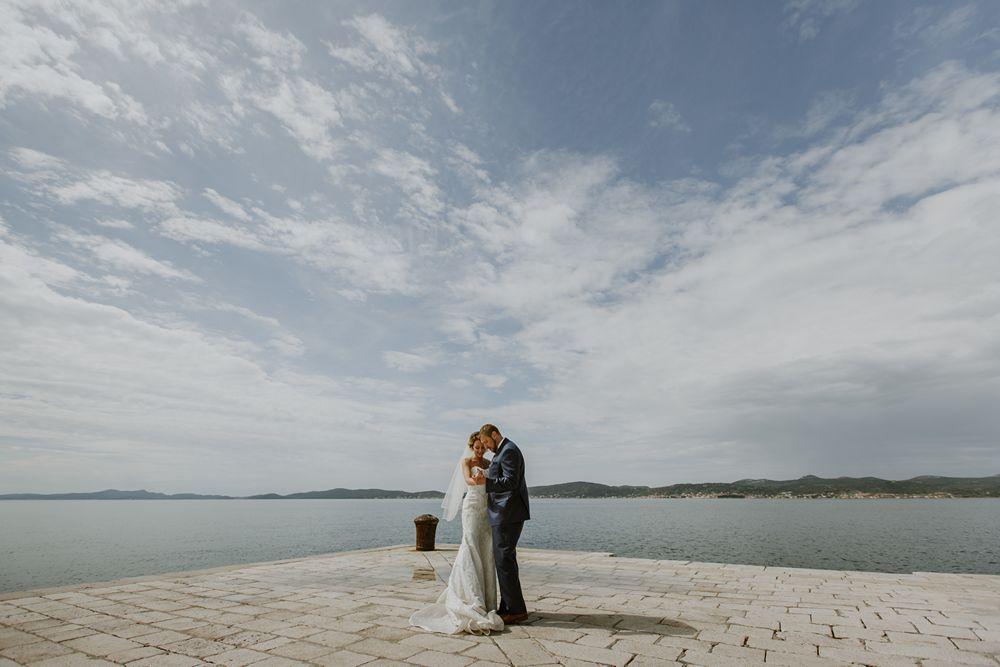 elopement_europe_croatia_zadar_photographer_DTstudio_016