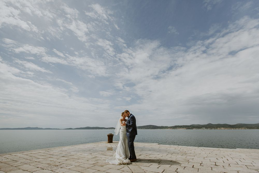 elopement_europe_croatia_zadar_photographer_DTstudio_016