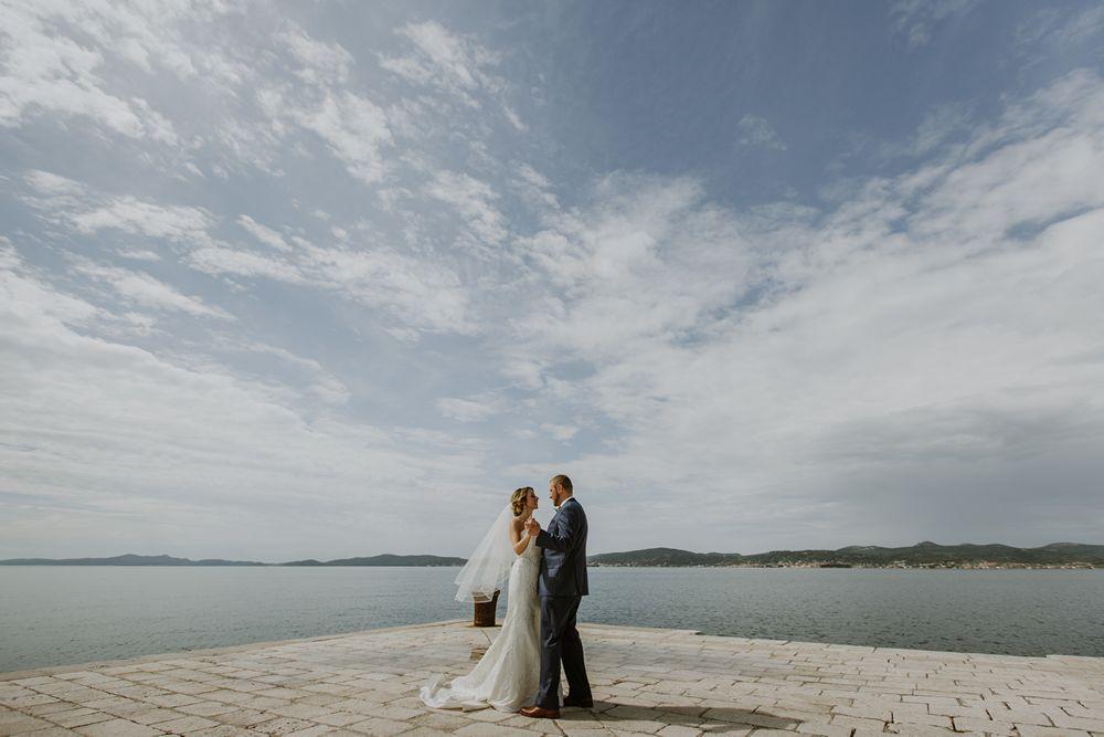 elopement_europe_croatia_zadar_photographer_DTstudio_017