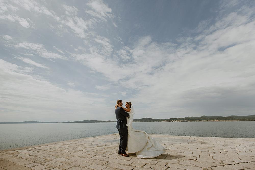 elopement_europe_croatia_zadar_photographer_DTstudio_018