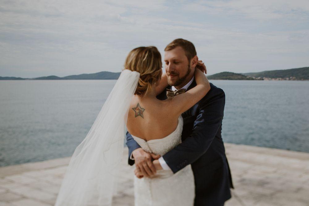 elopement_europe_croatia_zadar_photographer_DTstudio_019