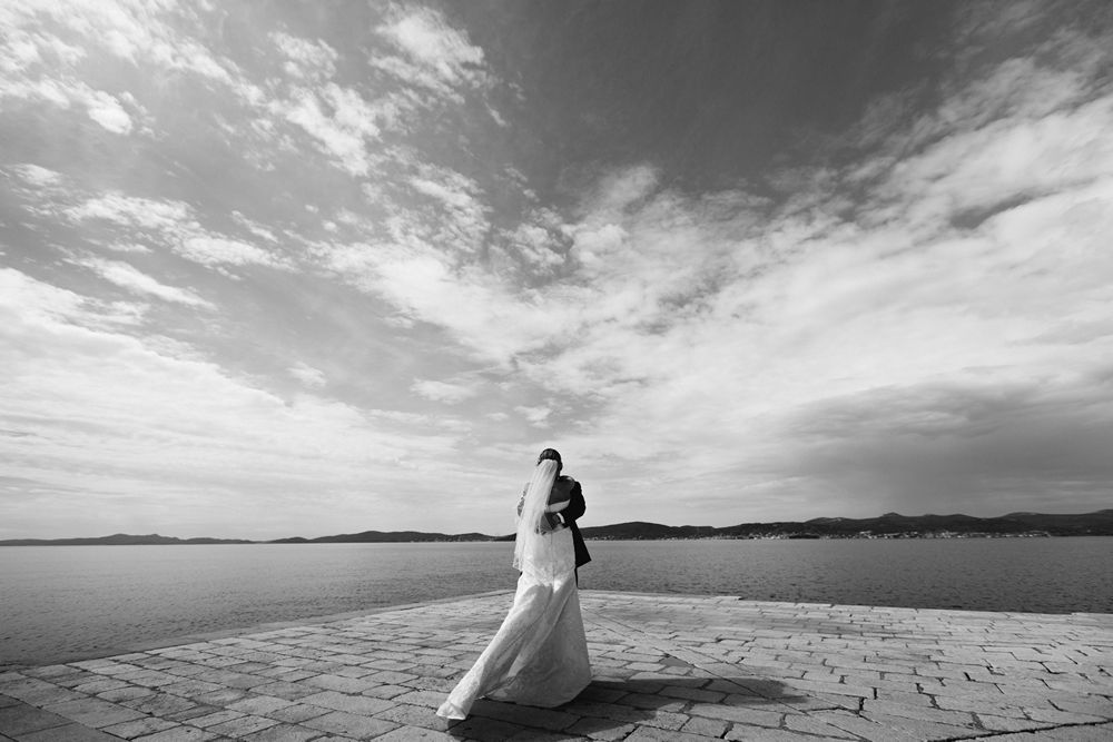 elopement_europe_croatia_zadar_photographer_DTstudio_020