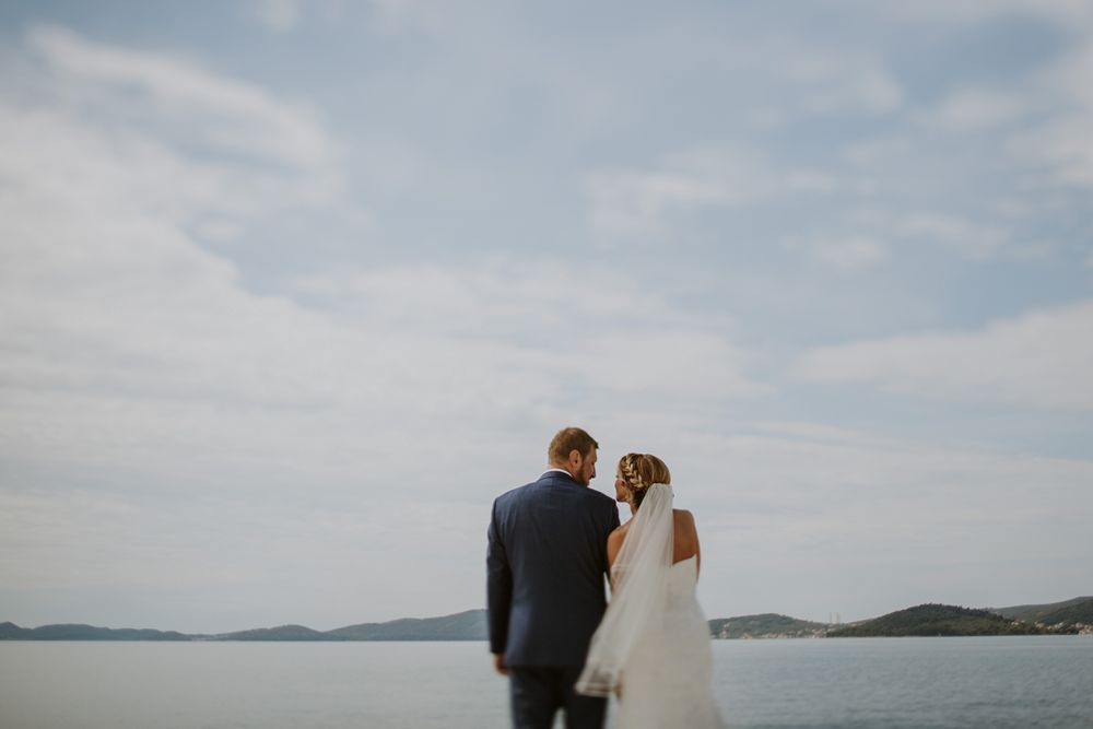 elopement_europe_croatia_zadar_photographer_DTstudio_021