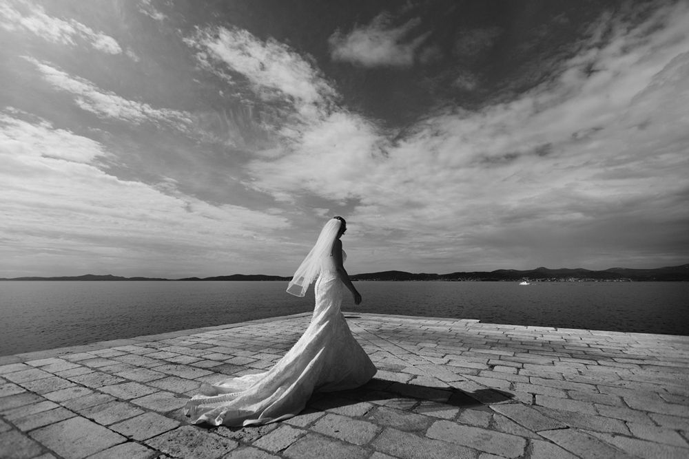elopement_europe_croatia_zadar_photographer_DTstudio_022