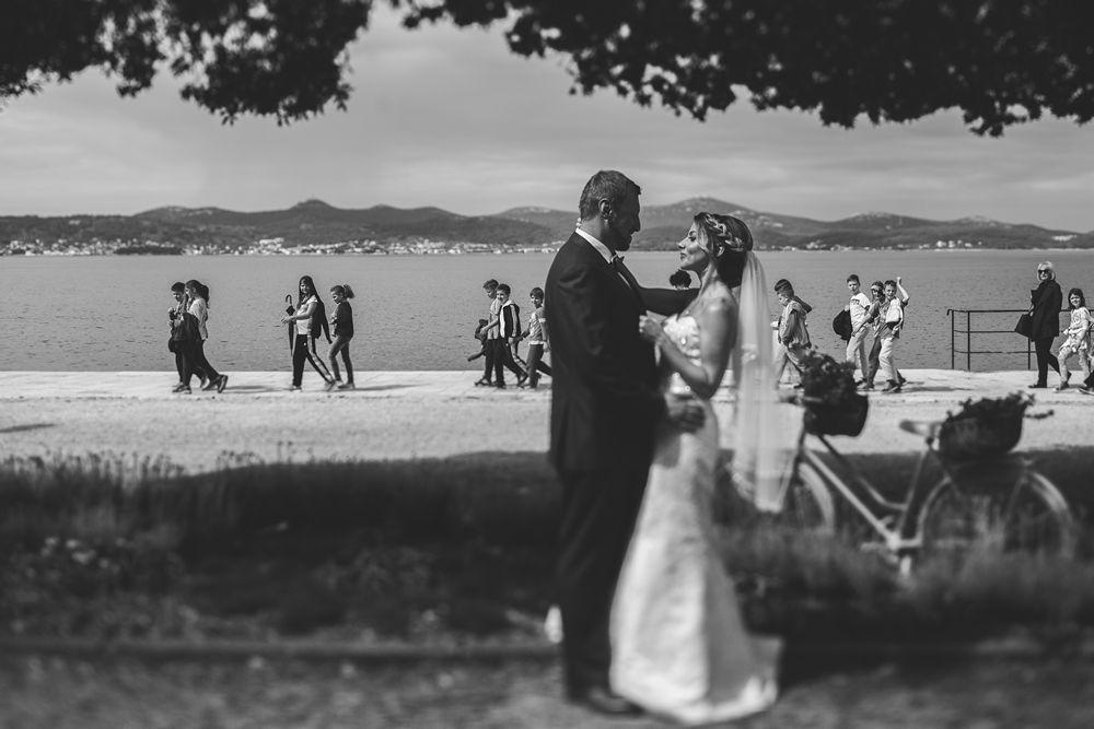elopement_europe_croatia_zadar_photographer_DTstudio_023