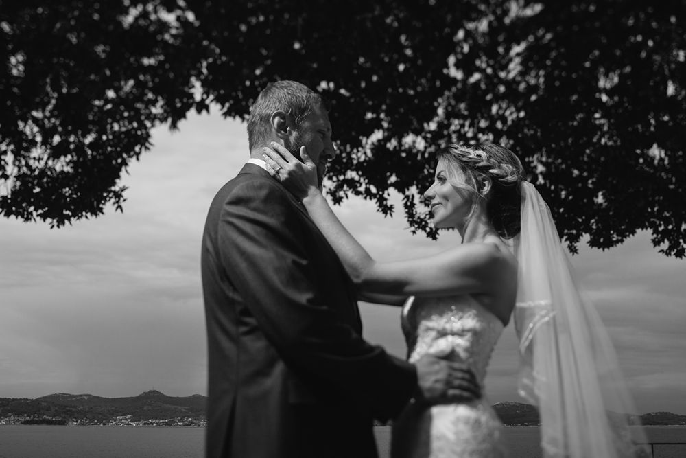 elopement_europe_croatia_zadar_photographer_DTstudio_024