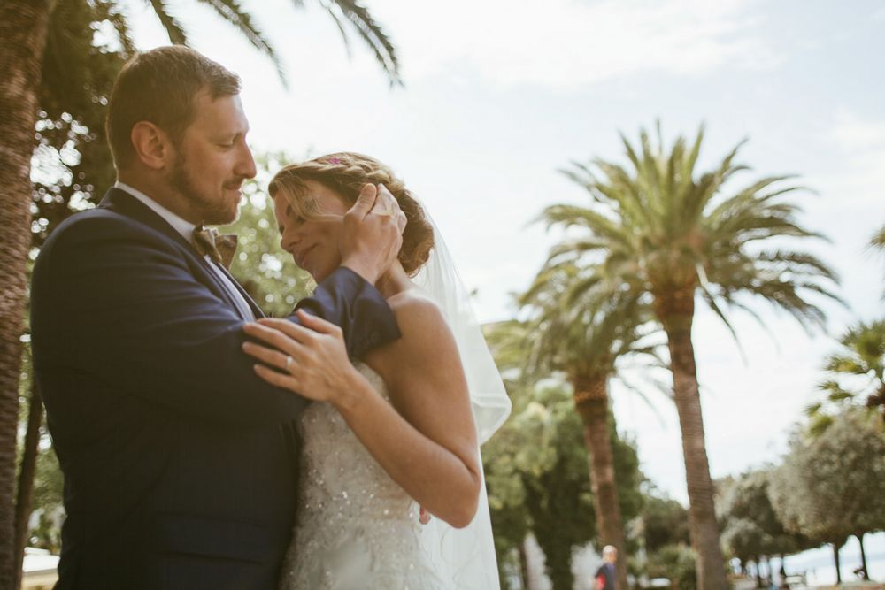 elopement_europe_croatia_zadar_photographer_DTstudio_026