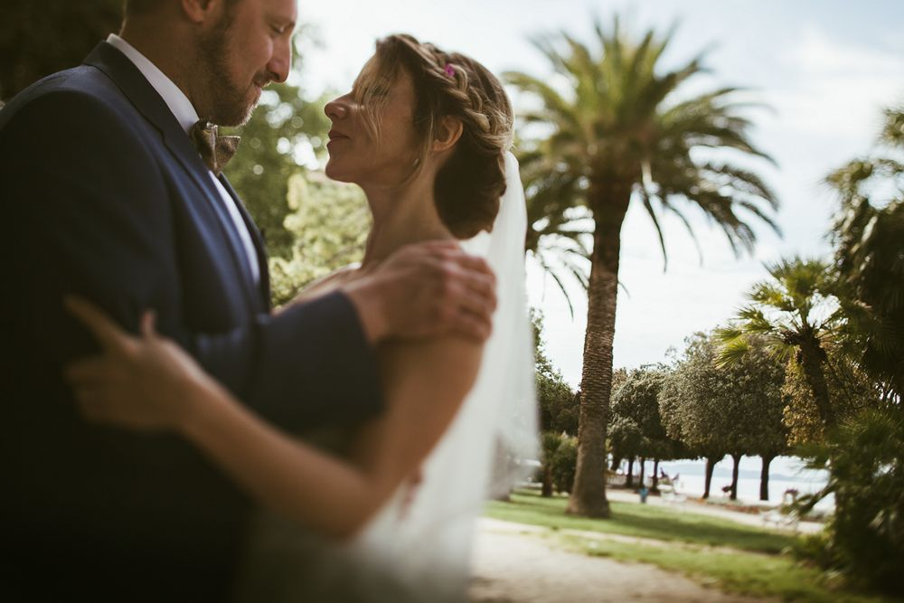 elopement_europe_croatia_zadar_photographer_DTstudio_027