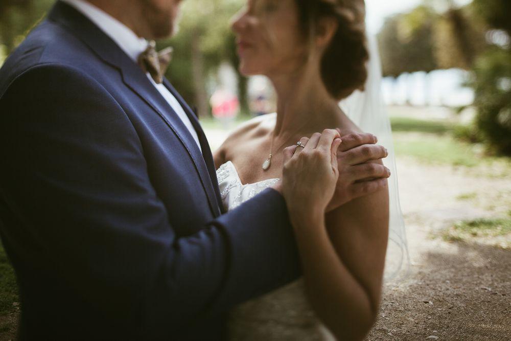 elopement_europe_croatia_zadar_photographer_DTstudio_028