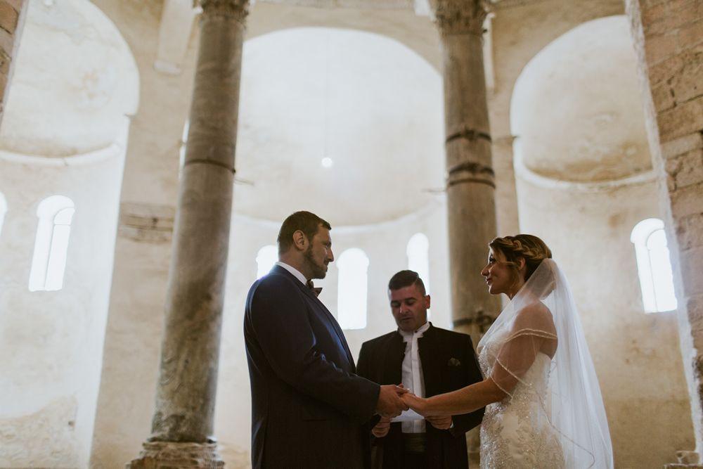 elopement_europe_croatia_zadar_photographer_DTstudio_031