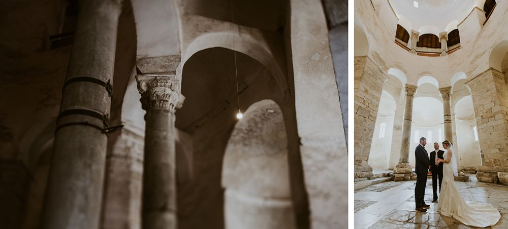 elopement_europe_croatia_zadar_photographer_DTstudio_032