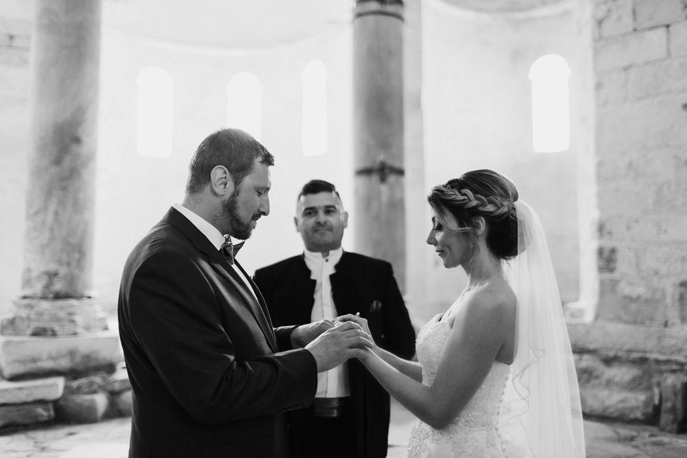elopement_europe_croatia_zadar_photographer_DTstudio_034