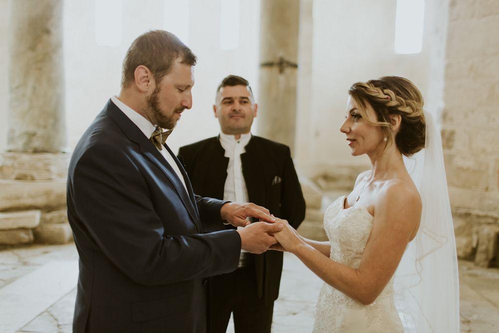 elopement_europe_croatia_zadar_photographer_DTstudio_036