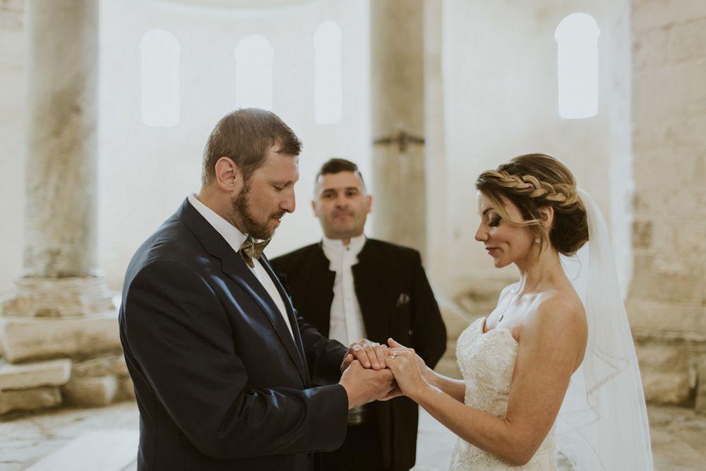 elopement_europe_croatia_zadar_photographer_DTstudio_038