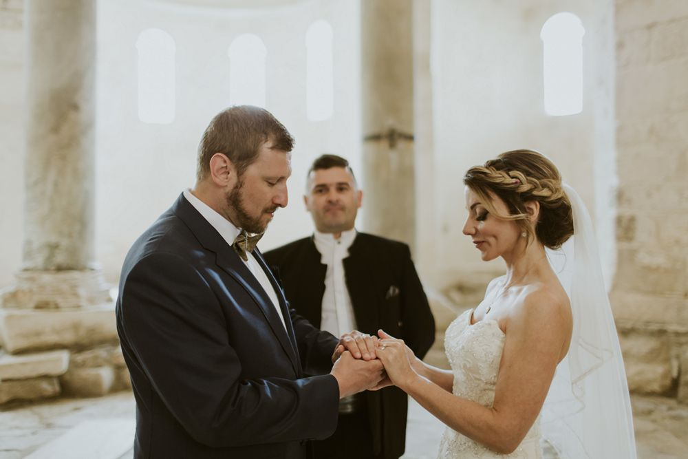 elopement_europe_croatia_zadar_photographer_DTstudio_038