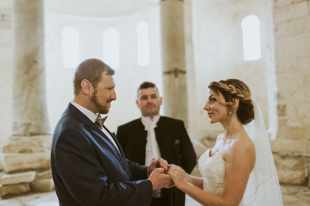 elopement_europe_croatia_zadar_photographer_DTstudio_039