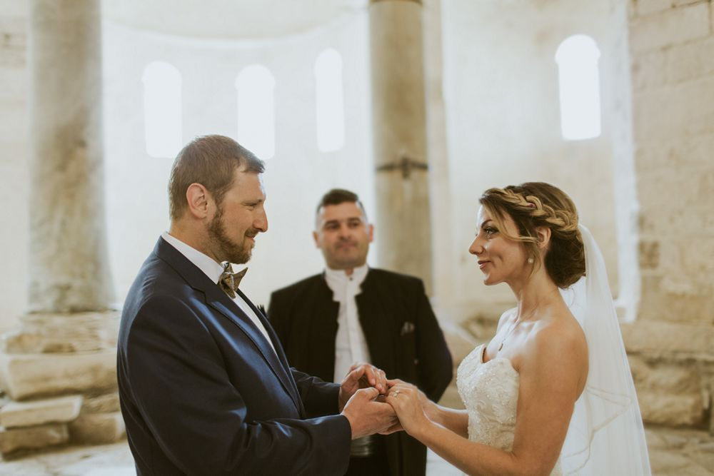 elopement_europe_croatia_zadar_photographer_DTstudio_039