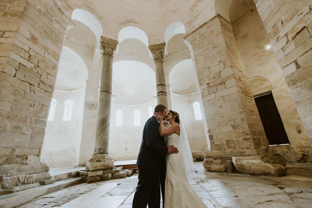 elopement_europe_croatia_zadar_photographer_DTstudio_040