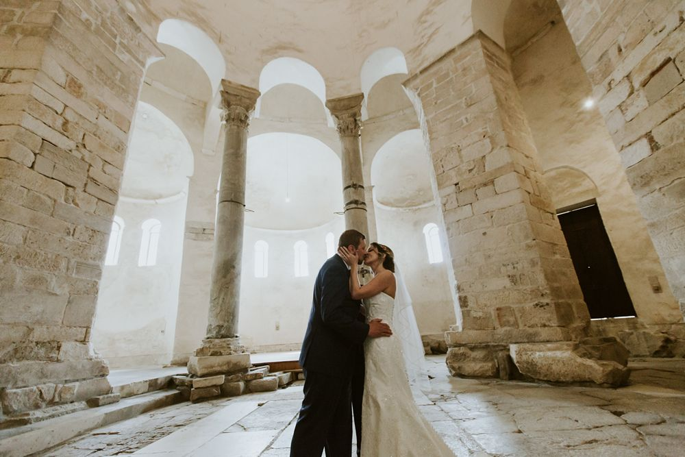 elopement_europe_croatia_zadar_photographer_DTstudio_040