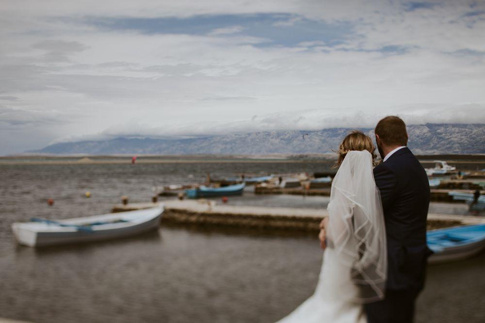 elopement_europe_croatia_zadar_photographer_DTstudio_043