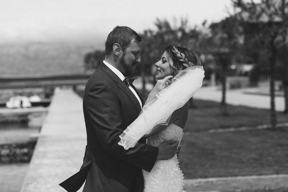 elopement_europe_croatia_zadar_photographer_DTstudio_045