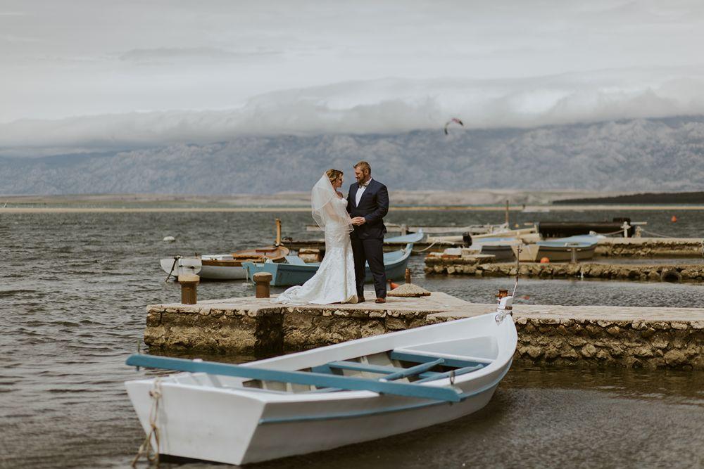 elopement_europe_croatia_zadar_photographer_DTstudio_046