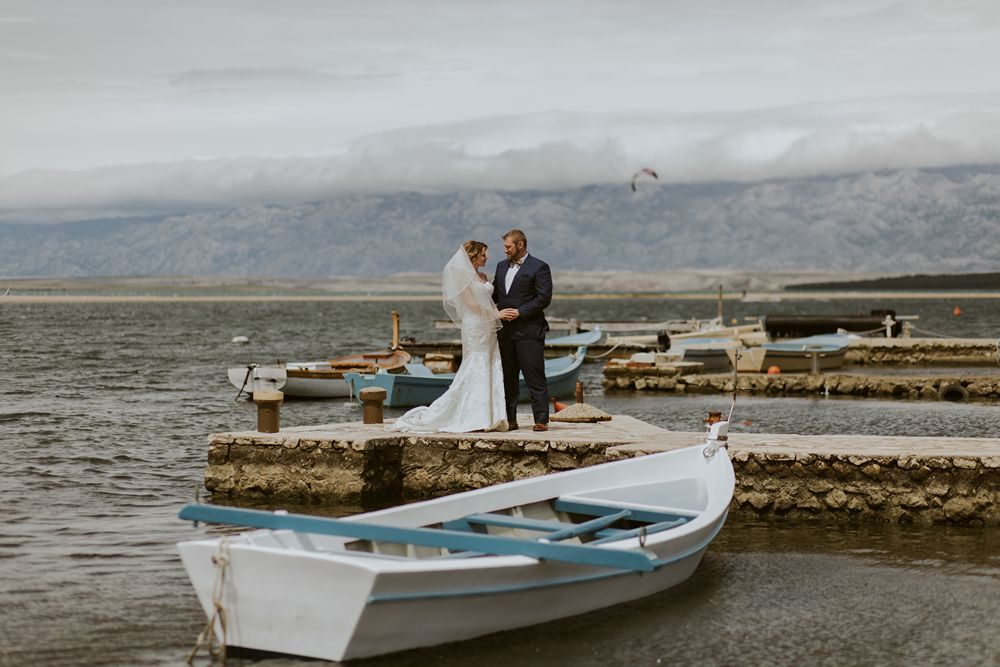 elopement_europe_croatia_zadar_photographer_DTstudio_046