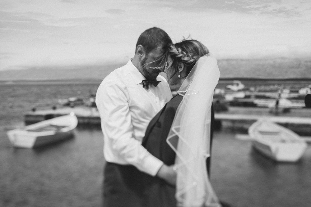 elopement_europe_croatia_zadar_photographer_DTstudio_047