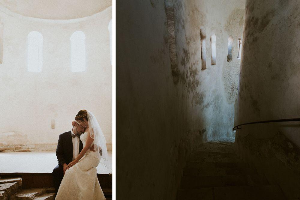 elopement_europe_croatia_zadar_photographer_DTstudio_050