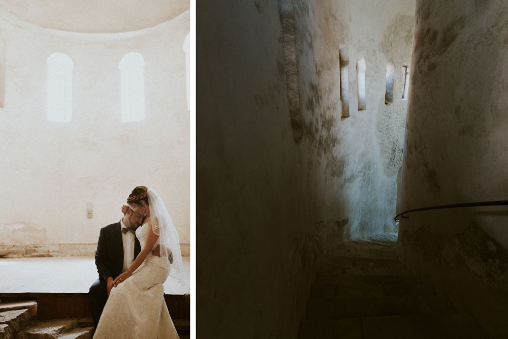 elopement_europe_croatia_zadar_photographer_DTstudio_050