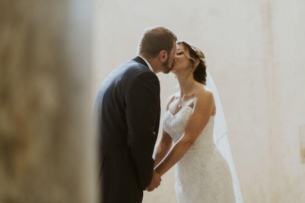 elopement_europe_croatia_zadar_photographer_DTstudio_051