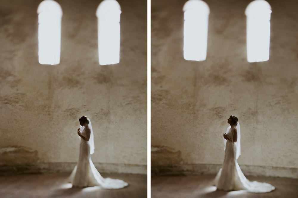 elopement_europe_croatia_zadar_photographer_DTstudio_052