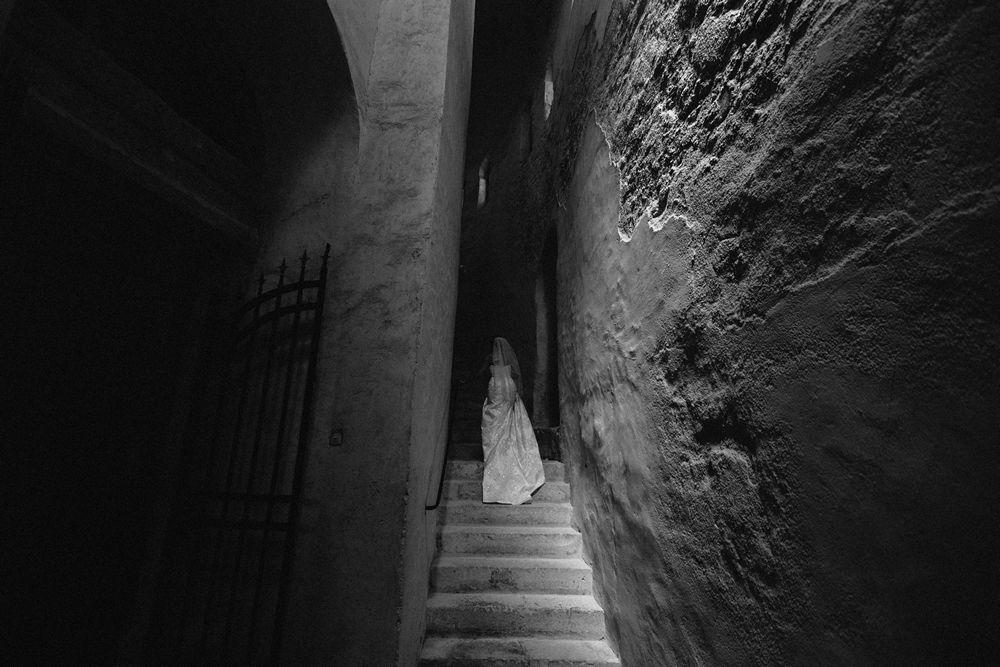 elopement_europe_croatia_zadar_photographer_DTstudio_053