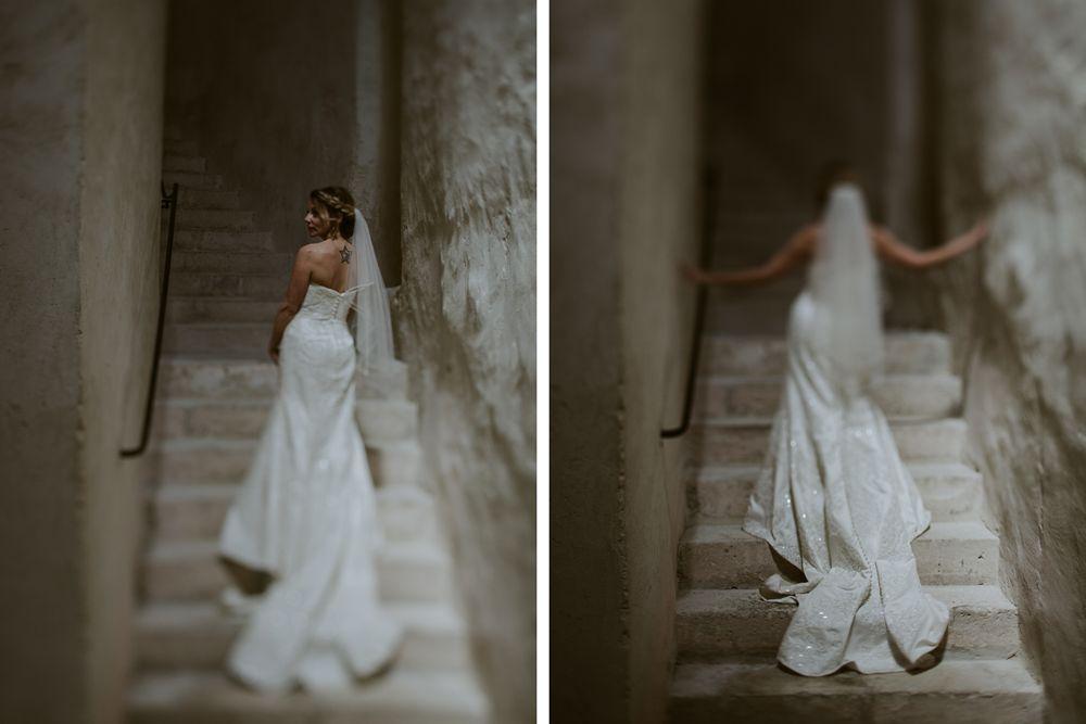 elopement_europe_croatia_zadar_photographer_DTstudio_054