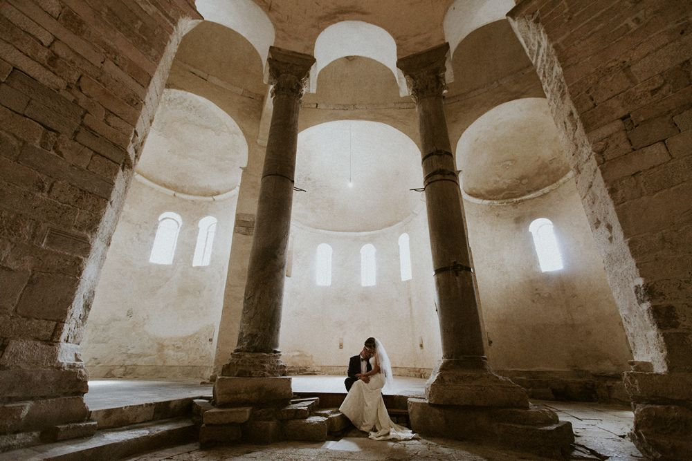 elopement_europe_croatia_zadar_photographer_DTstudio_056