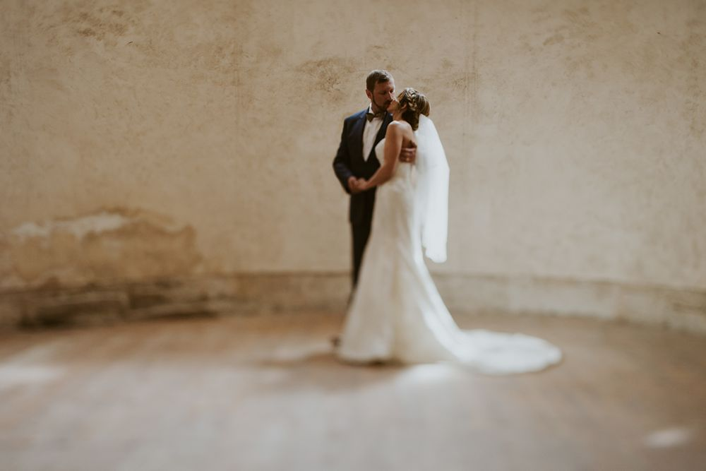 elopement_europe_croatia_zadar_photographer_DTstudio_060
